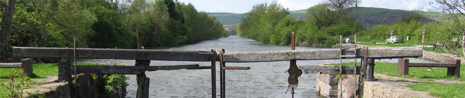 Ulverston Angling Association Header Image 5